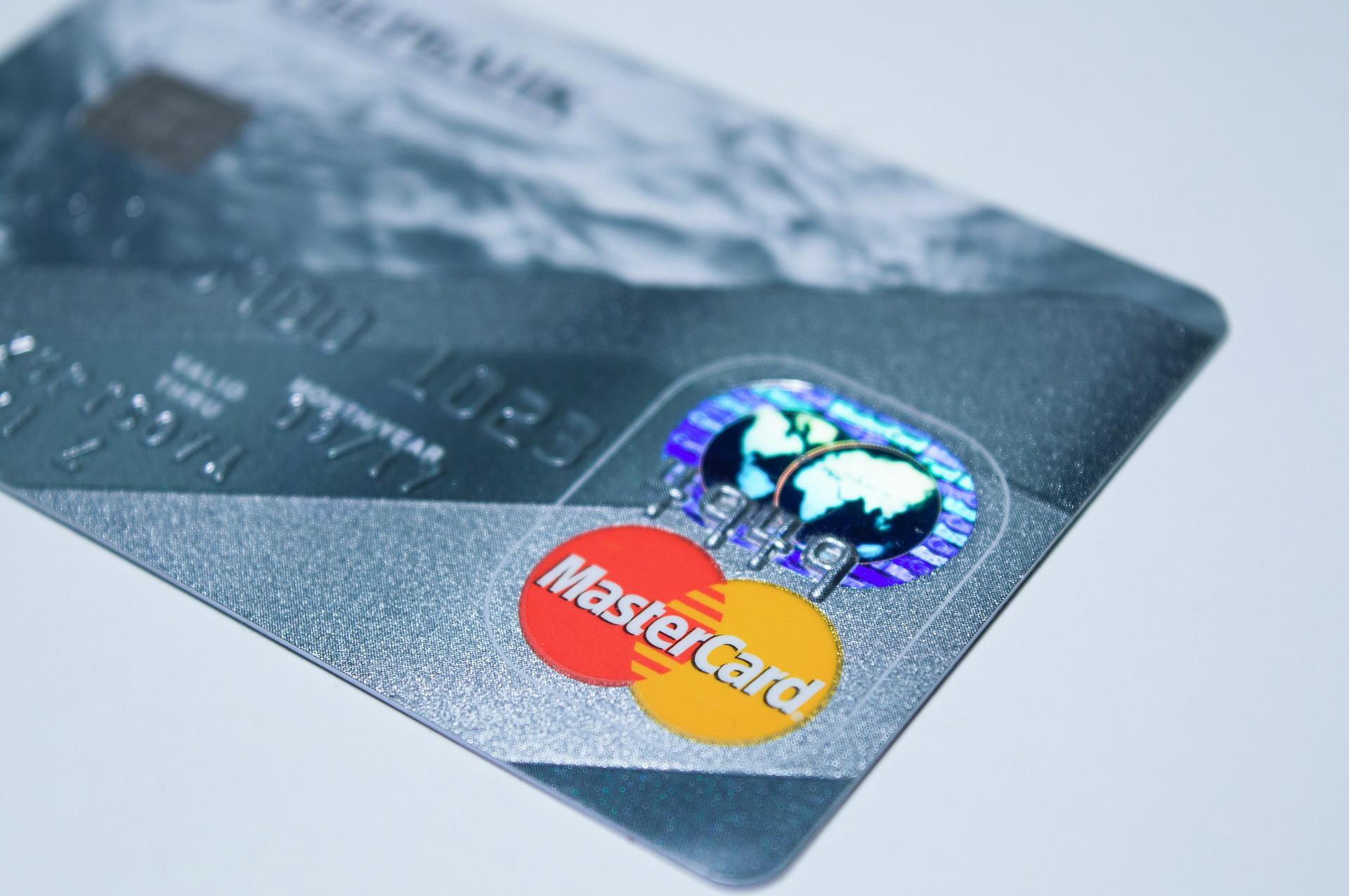 Grenada Credit Card Loan