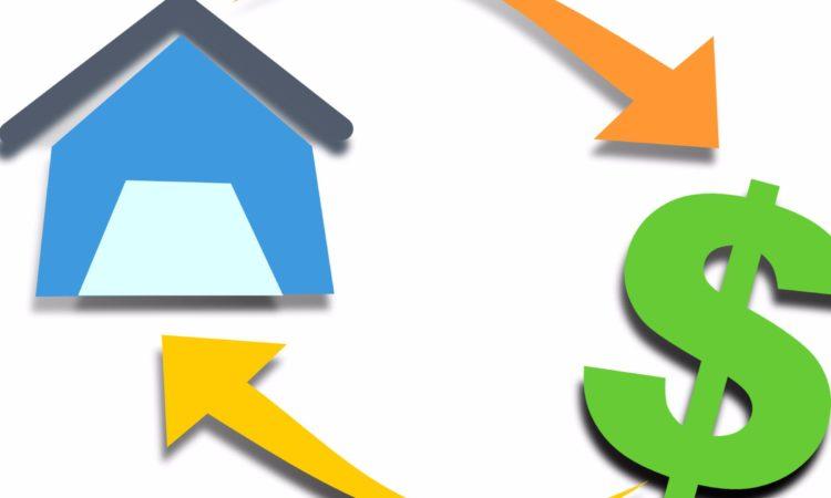Grenadian mortgage