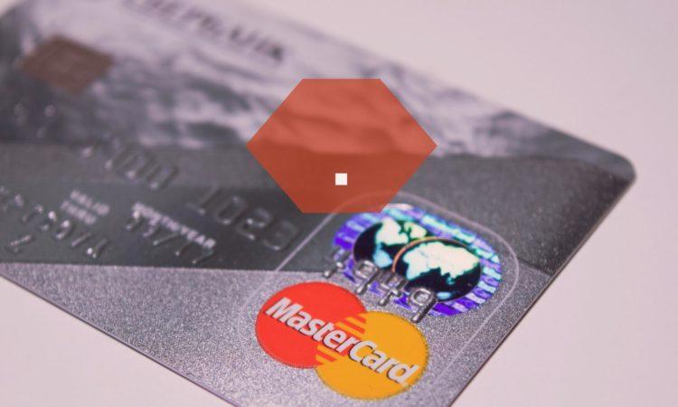 Grenadian Credit Card