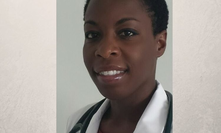 Grenadian Doctor