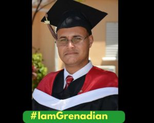 NDC Grenada