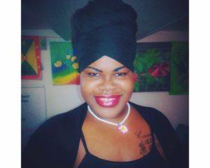 Grenadian Artist
