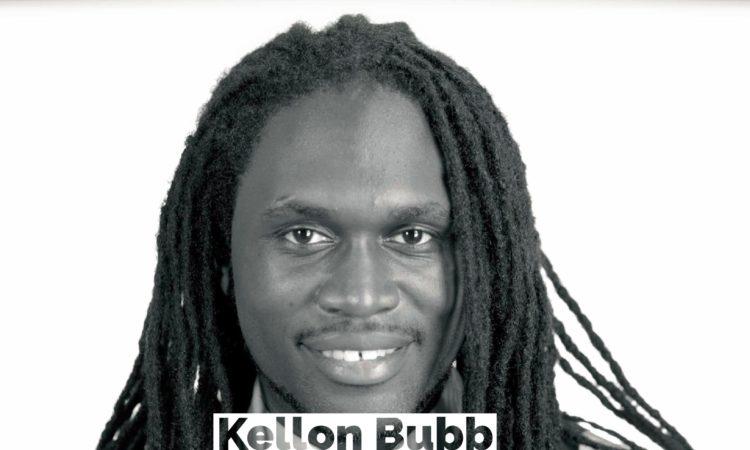 Kellon Bubb Grenada