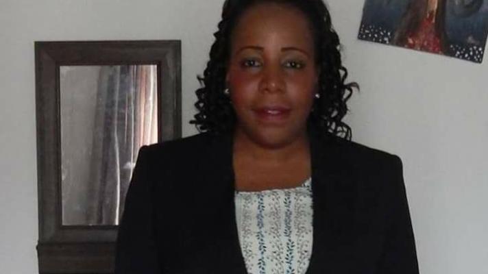 Ending Stigma Grenada